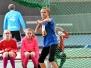 12.01.2019_10. TLV-Hallenmeeting mit Thür. Landesmeisterschaften 3000 m