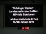 19.-20-01.2019_Thür. Hallen-Landesmeisterschaften M/W U14 bis Senioren