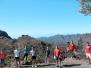 2021-01_Trainingslager Gran Canaria